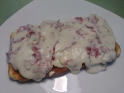 chipped beef1
