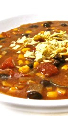 vegetarian-tortilla-soup-1-e1513102482105