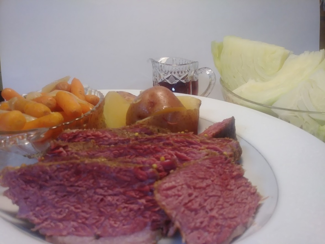 Corned beef and cabbage2