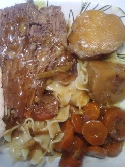 pot roast slow cooker1